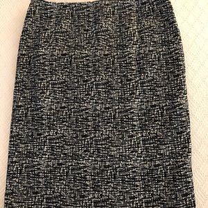 Beautiful Work Skirt